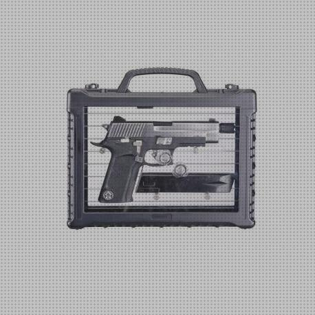 Todo sobre blowback airsoft airsoft pistola p226 gas blowback we full metal