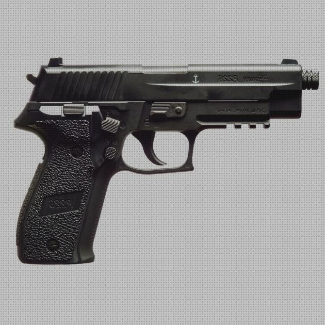 Todo sobre co2 airsoft airsoft pistola sig sauer p226 co2 gas blowback full metal