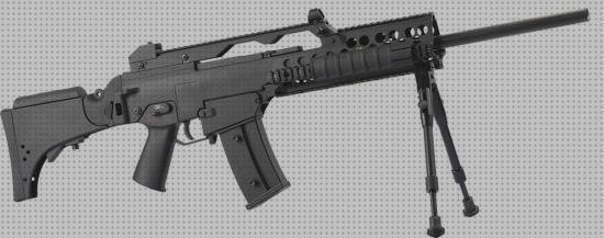 Todo sobre rifles airsoft electrico airsoft rifles full metal