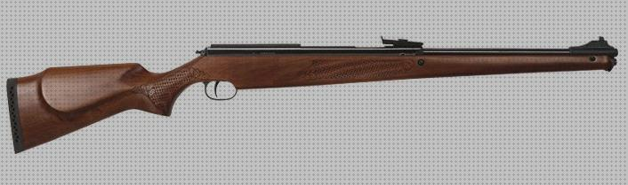Review de stutzen gamo stutzen rifle