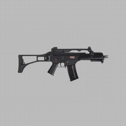 Todo sobre aeg airsoft mp5a4 airsoft electrico rifle aeg