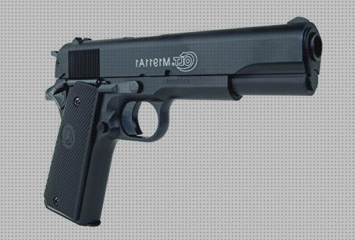 Todo sobre 1911 airsoft nfl airsoft pistola colt 1911