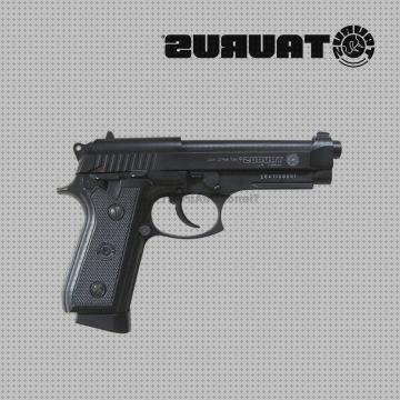 Review de full airsoft pistola airsoft automatica full metal
