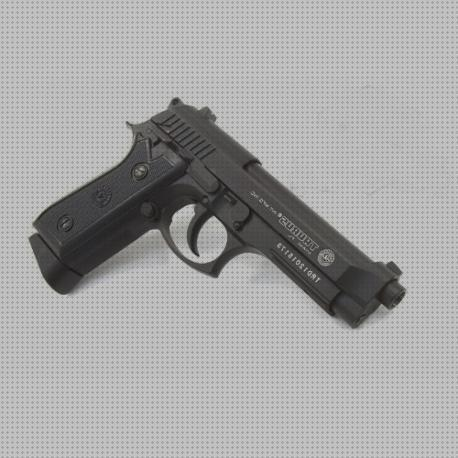 Review de pt99 co2 airsoft pistola airsoft beretta full metal co2 taurus 6mm pt99