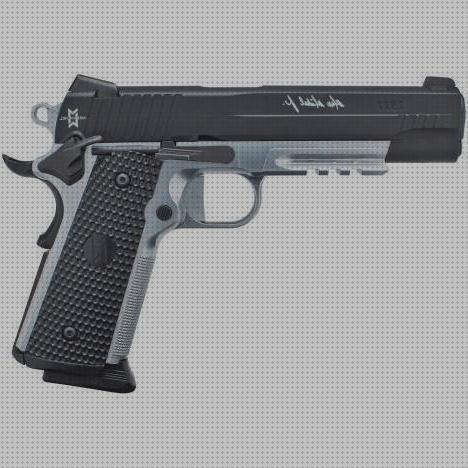 Todo sobre co2 airsoft pistola airsoft sig sauer co2 blowback