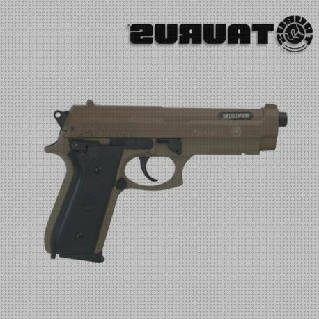 Todo sobre 6mm airsoft pistola airsoft taurus pt92 6mm gas