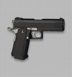 Todo sobre co2 airsoft pistola co2 airsoft jugeterias poli