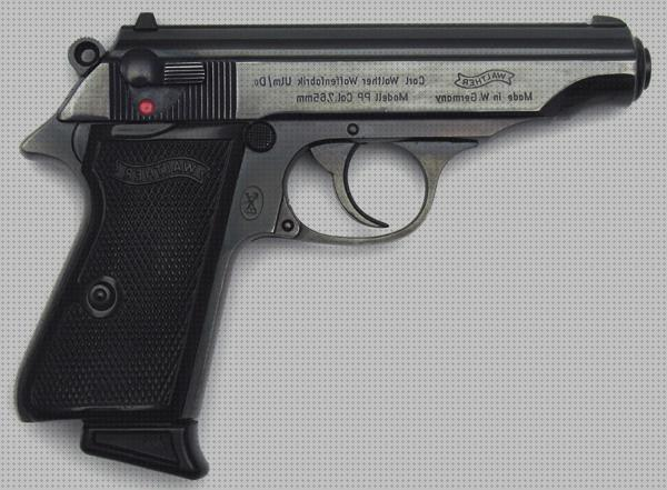 Review de walther