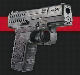 Opiniones de walther airsoft walther pps airsoft pistola
