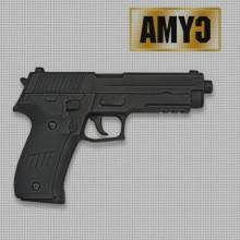 TOP 10 airsoft pistolas cyma