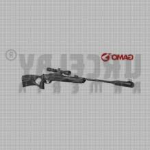 Top 6 Pistolas Rifles Rifle Gamo Magnum 5 5
