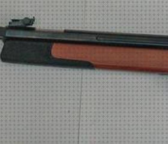 TOP 10 Rifle Gamo De Palanca Lateral
